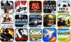 Gameloft Java Apk